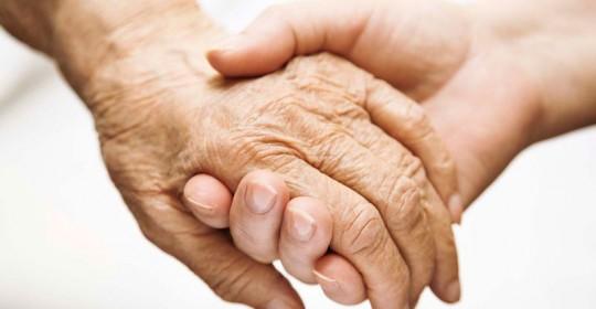 Alzheimer ve TMS