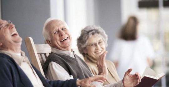 Alzheimer'da Yeni Nesil Tedavi